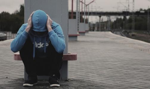 Фото №1 - В Петербурге открыт сайт для помощи наркозависимым и их близким