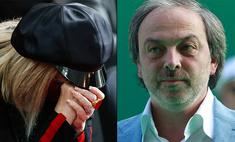 Сегодня слова Жил-был художник один только о тебе: Пугачева заплакала на прощании с Красновым