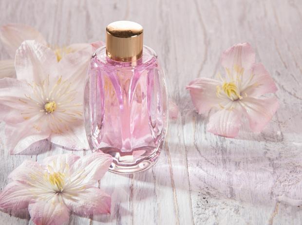 Фото №2 - Аромат с секретом: что парфюм может рассказать о вашем характере