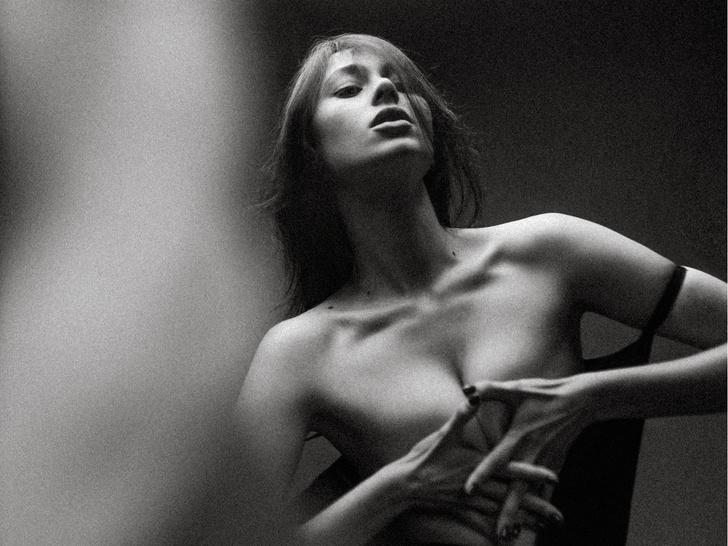 Фото №2 - Игра в имитацию: зачем женщины симулируют оргазм, и к чему это может привести
