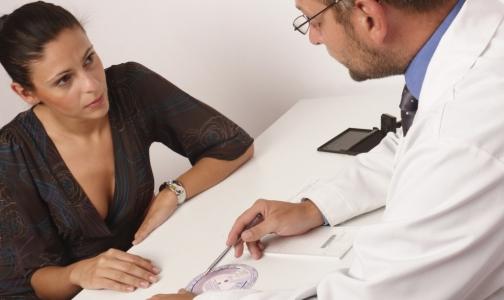 Фото №1 - В Петербурге пациенты с нарушенной психикой боятся врачей и постановки «на учет»