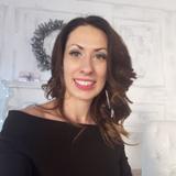 Антонина Беннер