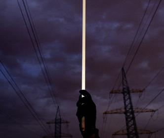 Фото №7 - Опыт: сила света