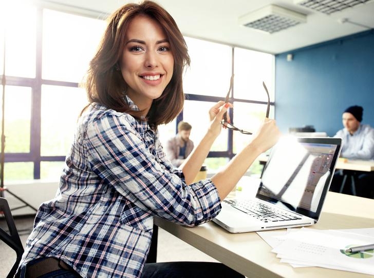 Фото №6 - Как запустить прибыльный бизнес-проект в соцсетях