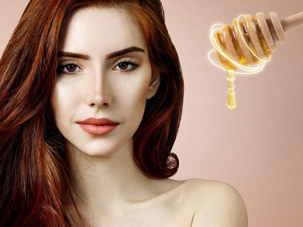 Фото №1 - «Медовая» кожа: простой способ добиться здорового сияния