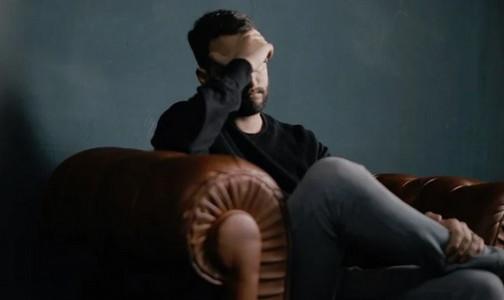 Фото №1 - «Спросите пульмонолога»: О чем говорит одышка — о болезнях легких или сердца?