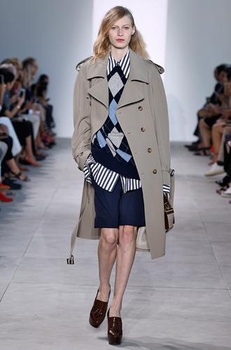 Фото №18 - Что-то с чем-то: правила многослойности в одежде
