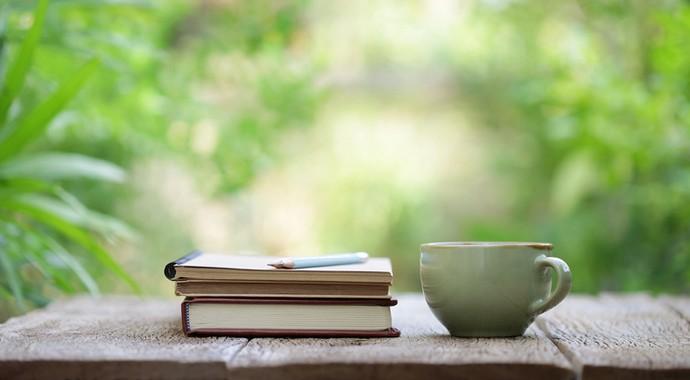 Удачное начало дня: 4 правила
