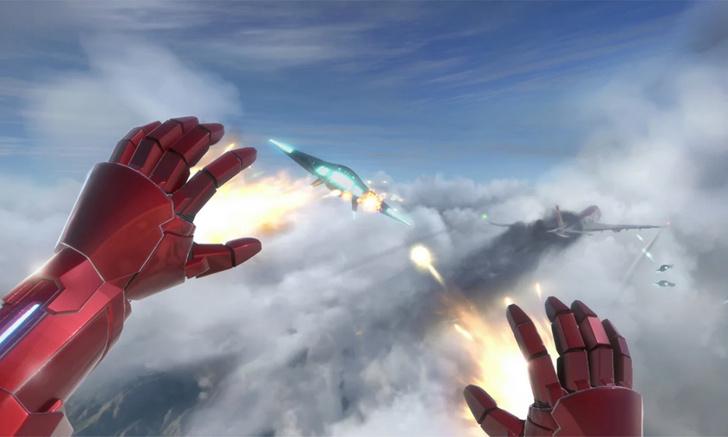 Фото №3 - Darksiders: Genesis PC и другие важные игровые новинки