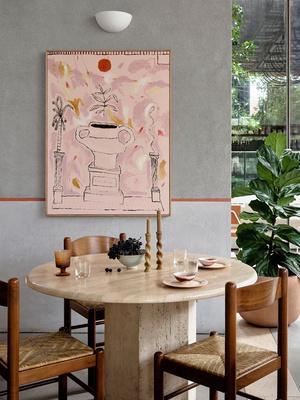Фото №6 - Маленькая Италия: ресторан Glorietta в Сиднее