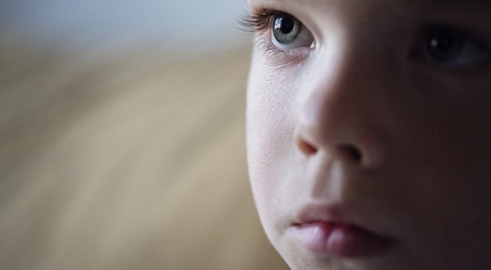 Как диагностируют аутизм