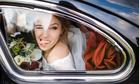 7 привычек, которые важно воспитать в себе до замужества
