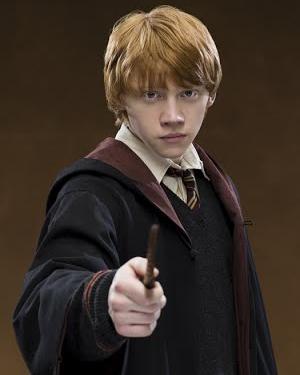 Фото №11 - Кто сыграл бы в «Гарри Поттере», если бы его снимали в 2021 году