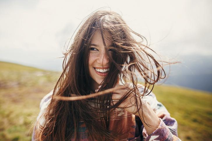 волосы, ламинирование, наращивание