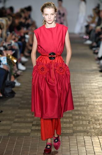 Фото №30 - Что-то с чем-то: правила многослойности в одежде
