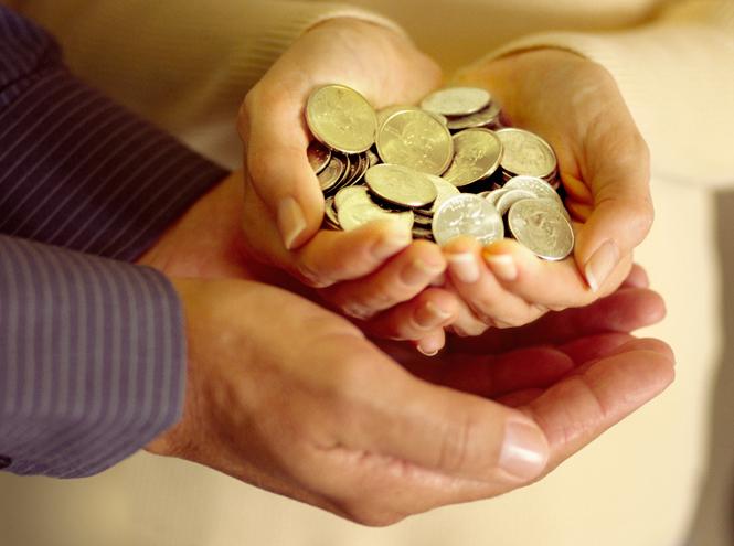 какие задают вопросы при кредите