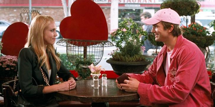 Фото №4 - Как не поссориться с девушкой в День Святого Валентина