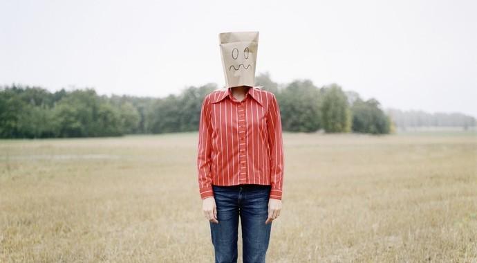 Каково быть интровертом с социофобией
