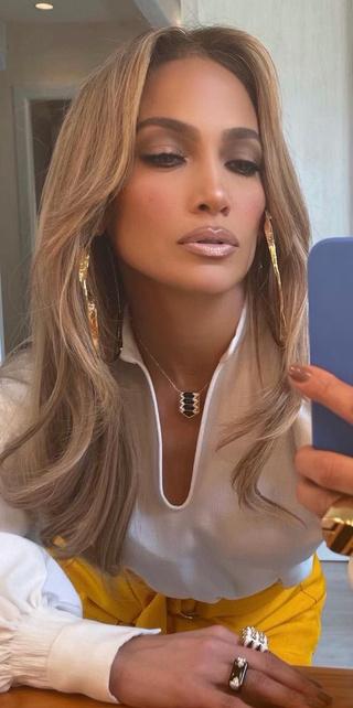Фото №4 - Как пластические операции меняют лицо женщины: примеры звезд