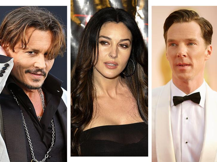 Фото №1 - 10 культовых актеров и актрис, у которых все еще нет «Оскара»