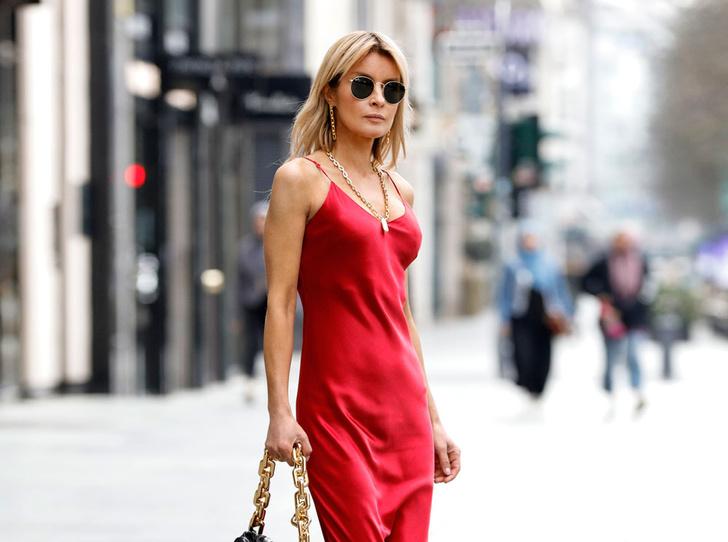 Фото №13 - Модная инвестиция: 10 предметов гардероба, на которых нельзя экономить
