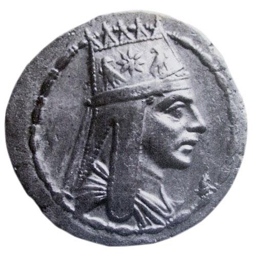 Фото №9 - 2060 лет назад… В Риме убили Юлия Цезаря