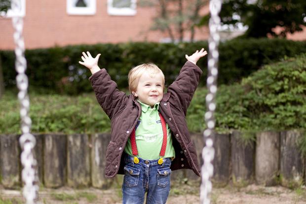Как воспитывали детей в прошлом: правила воспитания родителей, что делали, какие ошибки