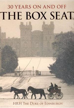 Фото №11 - От королевы Рании до герцогини Меган: королевские особы, которые написали книги