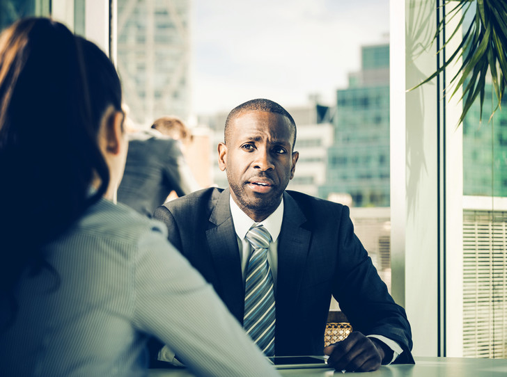 Фото №4 - Как «продавать» себя на собеседовании в иностранных компаниях? (Часть 2)
