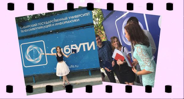 Фото №2 - Наука – женское дело: российские девушки-ученые про эксперименты, белые халаты и сексизм