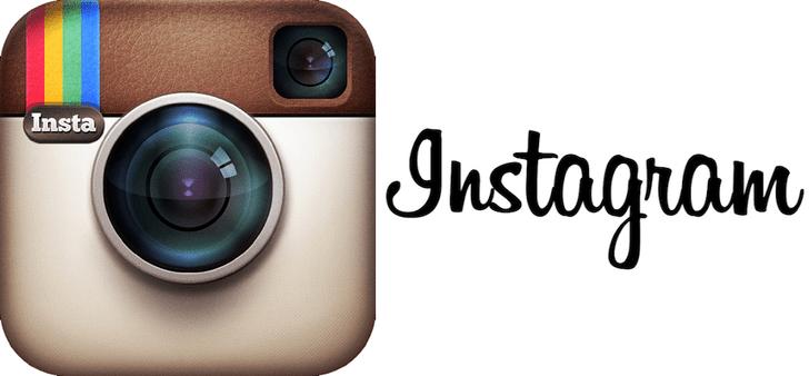 Фото №1 - С днем рождения, Instagram: Главные тренды приложения за всю историю