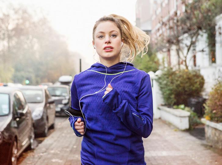 Фото №1 - 32 совета от Ирины Турчинской по коррекции веса