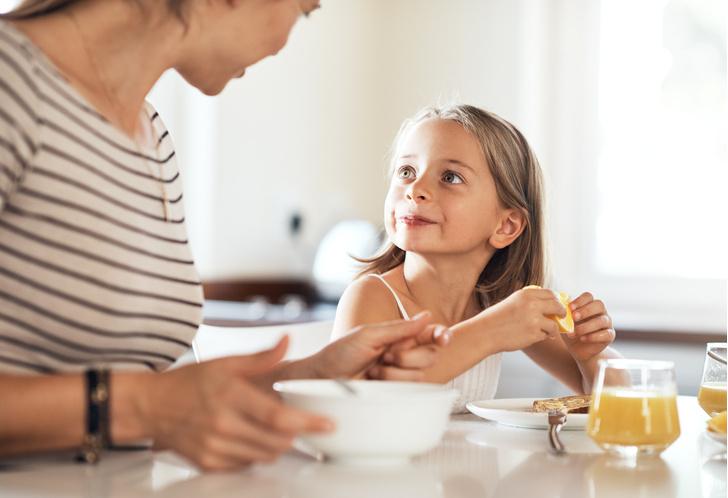 чем кормить школьника на завтрак, завтрак школьника, завтрак ребенка, чем кормить ребенка, рецепты, утро