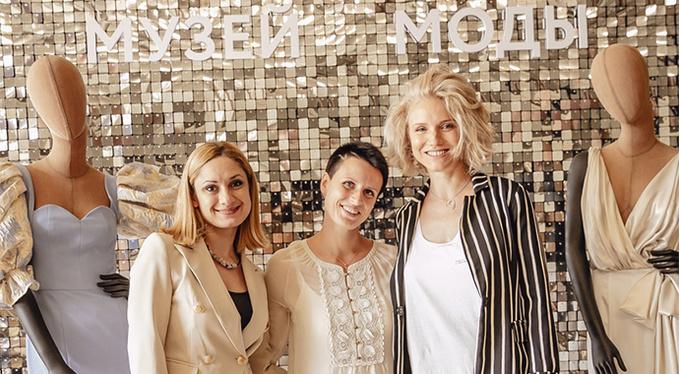 Более 40 успешных женщин поддержали проект «Я стала другой»