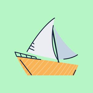 Фото №7 - Гадаем на корабликах: Чья улыбка растопит твое сердце? 🚤