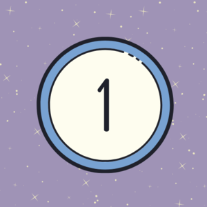 Фото №2 - Нумерология: как вычислить свое Число Судьбы и узнать, что оно означает