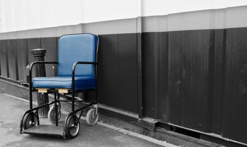 Фото №1 - Фонд «Вера»: Ограничение госзакупок на иностранное медоборудование — бездумный и бездушный шаг