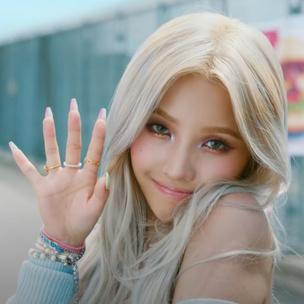 Фото №2 - Тест: Твои любимые k-pop исполнители расскажут, парни какого знака зодиака сходят по тебе с ума 🥰