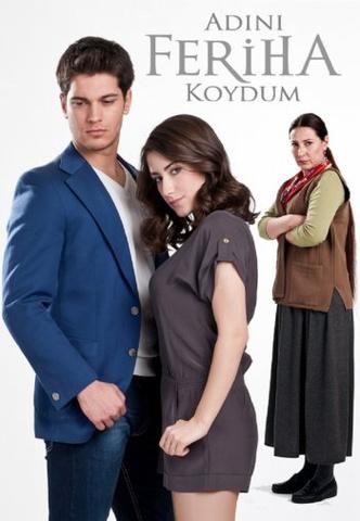 Фото №2 - Лучшие турецкие сериалы, в которых играет красавчик Чагатай Улусой 🤤