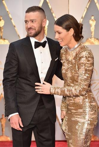 Фото №31 - Романтика «Оскара»: самые красивые звездные пары в истории премии