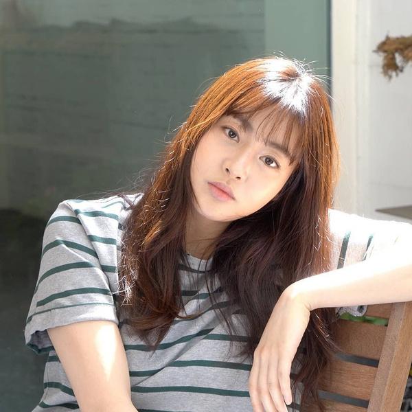 Фото №16 - Sexy Oppa: Все девушки и лучшие дорамы Хён Бина