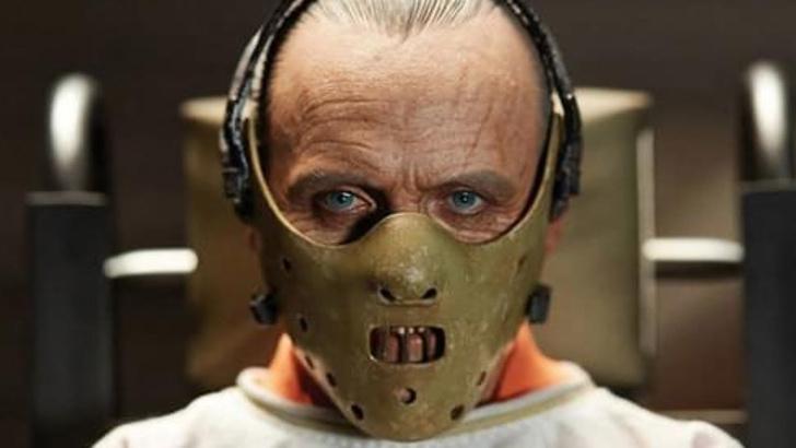 Фото №1 - CBS снимет сиквел «Молчания ягнят» в формате сериала
