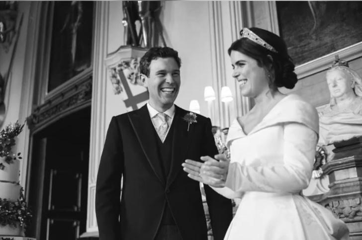 Фото №2 - Никогда не вернутся. Принц Гарри и Меган Маркл отдали свой дом в Великобритании другой королевской паре