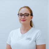 Тетерина Татьяна Александровна