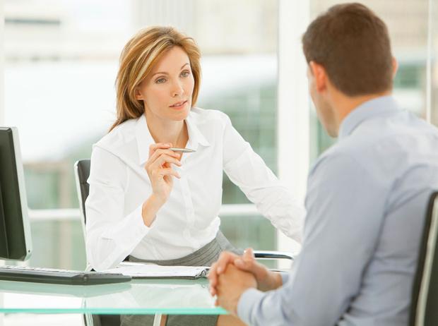 Фото №1 - Трудные слова: как сообщать негативные новости сотрудникам, клиентам, партнерам