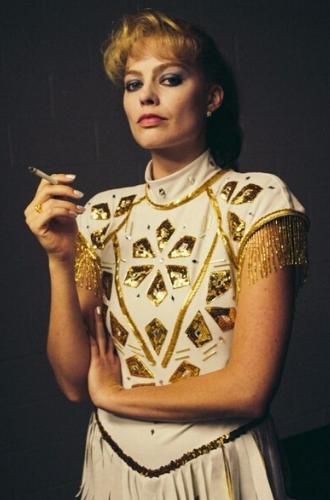Фото №5 - 5 самых красивых и успешных австралийских актрис