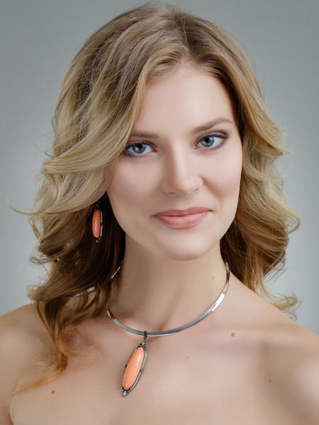 Фото №13 - «Мисс Кузбасс»: отдай свой голос красавице!