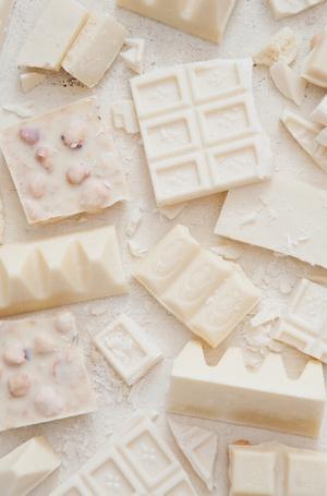 Фото №16 - Карамель, ваниль, горячий шоколад: 8 сладких парфюмов, перед которыми не устоять