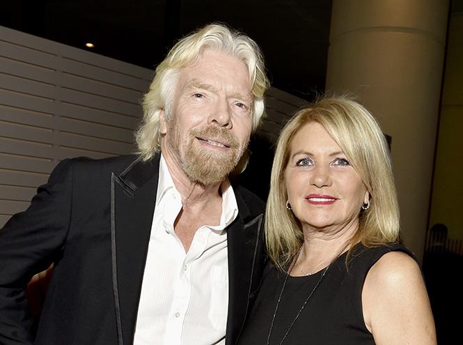 Фото №5 - «Клятва дарения»: зачем богатейшие люди мира отказываются от миллиардов?