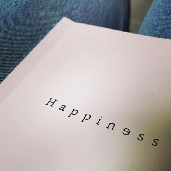 Фото №1 - Пак Хён Шик начал работу над новой дорамой «Счастье» 🤩